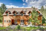 4978 Camel Heights Road - Photo 1