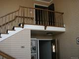 17590 County Road T.5 - Photo 21