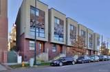 3207 Shoshone Street - Photo 3