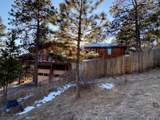 6150 Valley Drive - Photo 28