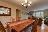 566 Easter Place - Photo 10