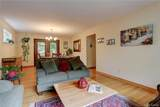 566 Easter Place - Photo 11