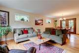566 Easter Place - Photo 12