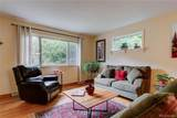 566 Easter Place - Photo 13
