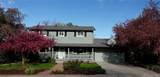 566 Easter Place - Photo 2