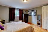 566 Easter Place - Photo 20