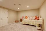 566 Easter Place - Photo 28