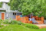 566 Easter Place - Photo 33