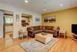 566 Easter Place - Photo 4