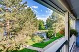 8600 Alameda Avenue - Photo 11