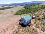442 Mountain Ridge Road - Photo 1
