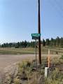 2538 Windmill Drive - Photo 10