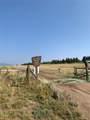 2538 Windmill Drive - Photo 9