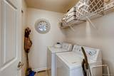 11905 Quitman Street - Photo 25