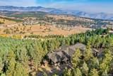 906 Visionary Trail - Photo 18