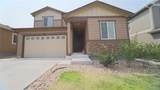 5031 Wenatchee Circle - Photo 1