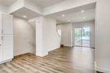 11431 Colony Row - Photo 4