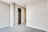 4200 17th Avenue - Photo 15