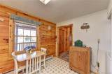 245 Outlaw Court - Photo 18