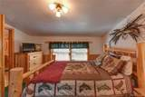 245 Outlaw Court - Photo 25