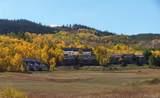 23140 Schussmark Trail - Photo 1