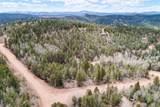1340 Calcite Drive - Photo 1