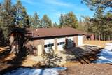 14621 Westcreek Road - Photo 25
