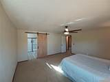 3773 Mineral Place - Photo 36