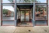 1441 Wazee Street - Photo 1