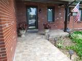 5324 Leawood Drive - Photo 3