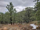 Lot 23 Big Spruce Heights - Photo 15