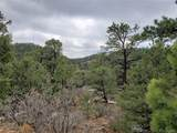 Lot 23 Big Spruce Heights - Photo 16