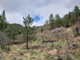 Lot 23 Big Spruce Heights - Photo 17