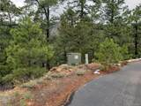 Lot 23 Big Spruce Heights - Photo 18
