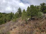 Lot 23 Big Spruce Heights - Photo 19