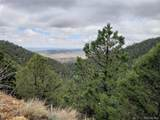 Lot 23 Big Spruce Heights - Photo 20