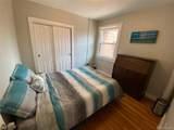 3102 Columbine Street - Photo 14