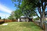 3102 Columbine Street - Photo 26