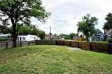 3102 Columbine Street - Photo 27
