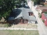 3102 Columbine Street - Photo 31