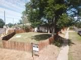 3102 Columbine Street - Photo 4