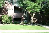 3725 Birchwood Drive - Photo 1