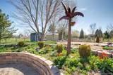 7641 Estate Circle - Photo 40