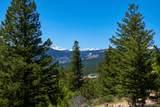 1451 Ridge Road - Photo 5