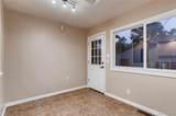 3615 Osceola Street - Photo 12