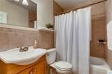 3615 Osceola Street - Photo 16