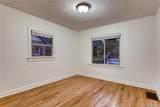 3615 Osceola Street - Photo 18