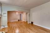3615 Osceola Street - Photo 4