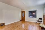 3615 Osceola Street - Photo 6