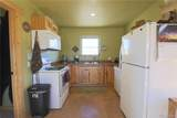 1250 County Road 55 - Photo 17